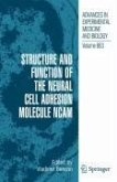 Structure and Function of the Neural Cell Adhesion Molecule NCAM (eBook, PDF)