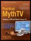 Practical MythTV (eBook, PDF)