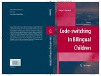 Code-Switching in Bilingual Children (eBook, PDF)