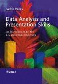 Data Analysis and Presentation Skills (eBook, PDF)