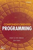 Component-Oriented Programming (eBook, PDF)