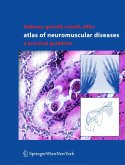 Atlas of Neuromuscular Diseases (eBook, PDF)