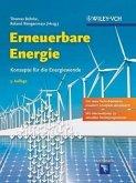 Erneuerbare Energie (eBook, PDF)