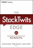The StockTwits Edge (eBook, ePUB)