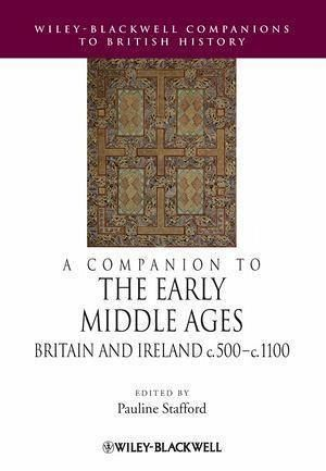 dictionary of the middle ages pdf