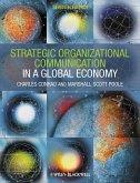 Strategic Organizational Communication (eBook, ePUB)