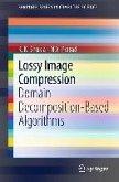 Lossy Image Compression (eBook, PDF)
