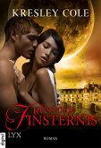 Kuss der Finsternis / The Immortals After Dark Bd.2 (eBook, ePUB)