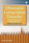 Obsessive Compulsive Disorder (eBook, PDF)