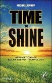 Time to Shine (eBook, PDF)