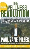 The New Wellness Revolution (eBook, ePUB)