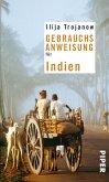 Gebrauchsanweisung für Indien (eBook, ePUB)