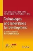 Technologies and Innovations for Development (eBook, PDF)