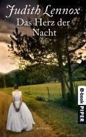 Das Herz der Nacht (eBook, ePUB) - Lennox, Judith