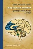 Die Parkinson-Krankheit (eBook, PDF)