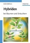 Hybriden (eBook, ePUB)
