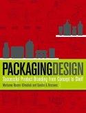 Packaging Design (eBook, PDF)