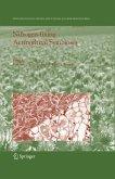 Nitrogen-fixing Actinorhizal Symbioses (eBook, PDF)