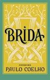 Brida (eBook, ePUB)