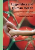 Epigenetics and Human Health (eBook, ePUB)