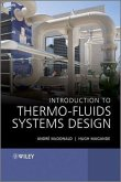 Introduction to Thermo-Fluids Systems Design (eBook, PDF)