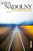 Netzkarte (eBook, ePUB)