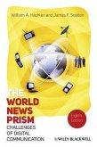 The World News Prism (eBook, PDF)