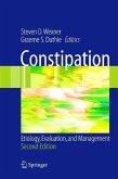 Constipation (eBook, PDF)