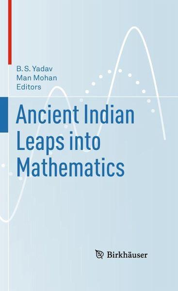 Ancient Sanskrit Texts Pdf
