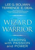 The Wizard and the Warrior (eBook, ePUB)