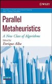 Parallel Metaheuristics (eBook, PDF)