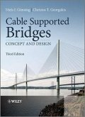 Cable Supported Bridges (eBook, PDF)