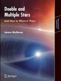 Double and Multiple Stars and How to Observe Them (eBook, PDF)