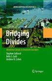 Bridging Divides (eBook, PDF)