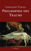 Philosophie des Traums (eBook, ePUB)