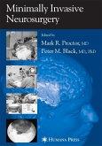 Minimally Invasive Neurosurgery (eBook, PDF)