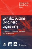 Complex Systems Concurrent Engineering (eBook, PDF)