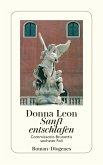 Sanft entschlafen / Commissario Brunetti Bd.6 (eBook, ePUB)