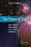 The Power of Stars (eBook, PDF)