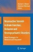 neuroactive steroids and peripheral neuropathy