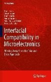 Interfacial Compatibility in Microelectronics (eBook, PDF)
