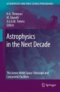 Astrophysics in the Next Decade (eBook, PDF)