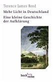 Mehr Licht in Deutschland (eBook, ePUB)