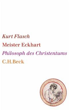 Meister Eckhart (eBook, ePUB) - Flasch, Kurt