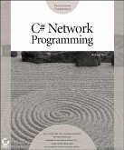 C# Network Programming (eBook, PDF)
