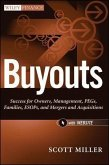Buyouts (eBook, PDF)