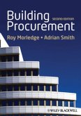 Building Procurement (eBook, PDF)