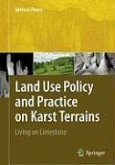 Land Use Policy and Practice on Karst Terrains (eBook, PDF)