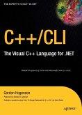 C++/CLI (eBook, PDF)