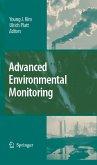 Advanced Environmental Monitoring (eBook, PDF)